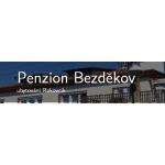 Penzion Bezděkov – logo společnosti