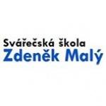 Svářečská škola - Malý Zdeněk – logo společnosti