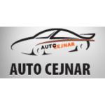 AUTO Cejnar – logo společnosti
