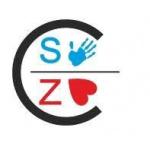 CENTRUM SOCIÁLNÍCH A ZDRAVOTNÍCH SLUŽEB MĚSTA PŘÍBRAM – logo společnosti