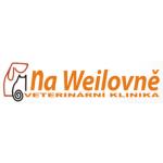 Veterinární klinika na Weilovně – logo společnosti