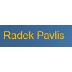 Pavlis Radek - Nákladní autodoprava – logo společnosti