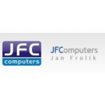 JFC Computers s.r.o. – logo společnosti