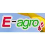 E-agro s.r.o. – logo společnosti