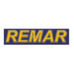 REMAR MARTIN-VRATA-ŽALUZIE-MARKÝZY – logo společnosti