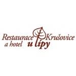 Vaic Martin - Restaurace U Lípy – logo společnosti