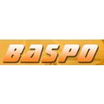 BASPO autodoprava - zasílatelství – logo společnosti