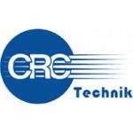 CRC TECHNIK spol.s r.o. – logo společnosti