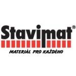 STAVIMAT ,spol.s r.o. – logo společnosti