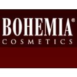MEDIABOX, spol. s r.o. - BOHEMIA COSMETICS – logo společnosti