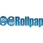 ROLLPAP spol. s r.o. – logo společnosti