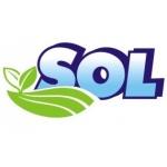 Solčanský Marek – logo společnosti