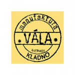 Šípková Eva - Manufaktura Vála – logo společnosti