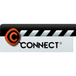 C connect s.r.o. – logo společnosti