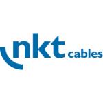 nkt cables s.r.o.- instalační vodiče a kabely – logo společnosti