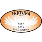 FARTUNA, spol. s r.o. – logo společnosti