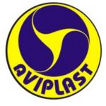Aviplast, s.r.o. – logo společnosti
