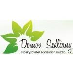 Domov Sedlčany, poskytovatel sociálních služeb – logo společnosti