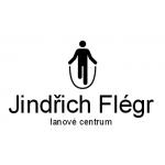 Flégr Jindřich – logo společnosti