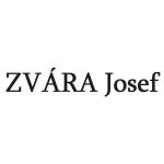 Zvára Josef – logo společnosti