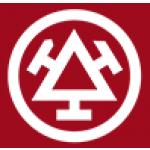 Sochorová válcovna TŽ, a.s. – logo společnosti