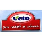 VETO ECO s.r.o. – logo společnosti