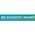 Mareš Václav – logo společnosti