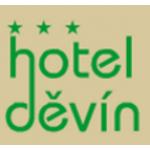 Hotel Děvín s.r.o. – logo společnosti