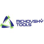 Michovský - TOOLS s.r.o. – logo společnosti