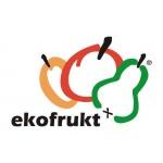 EKOFRUKT Slaný, spol. s r.o. – logo společnosti