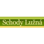 Švácha Marek - Dřevěná schodiště – logo společnosti