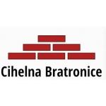 Cihelna Bratronice, spol. s r.o. – logo společnosti