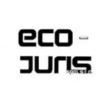 ECO-JURIS spol. s r.o. – logo společnosti