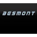 Besmont s.r.o. – logo společnosti
