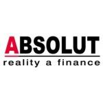Absolut Reality a finance s.r.o. – logo společnosti