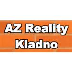 AZ Reality GROUP Kladno s.r.o. – logo společnosti