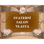 Svatební salon BibieN - Svatební servis – logo společnosti