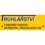 Roman Lubomír - TRUHLÁŘSTVÍ – logo společnosti