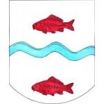 Obecní úřad Osečany – logo společnosti