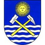 Obecní úřad Milešov – logo společnosti