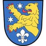Obecní úřad Štětkovice – logo společnosti