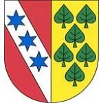 Obecní úřad Prosenická Lhota – logo společnosti