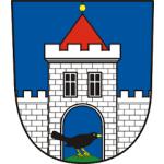 Obecní úřad Kosova Hora – logo společnosti