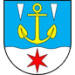 Obecní úřad Županovice (okres Příbram) – logo společnosti