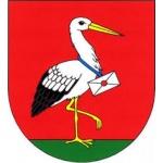 Obecní úřad Počepice – logo společnosti