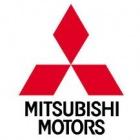 M Motors CZ s.r.o. – logo společnosti
