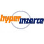 Hyperinzerce, s.r.o. – logo společnosti