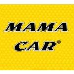 MAMA CAR a.s. – logo společnosti