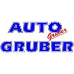 AUTO - GRUBER s.r.o. – logo společnosti