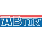AB TIR s.r.o. – logo společnosti